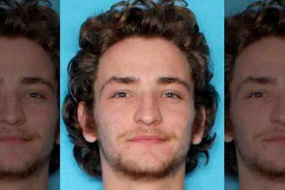 Este 'angelito' asesina a tiros a sus padres, a su novia y a dos familiares de la chica