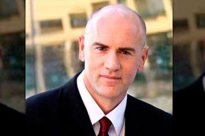 David Matheson, el terapeuta homófobo que hacía conversiones gay y ahora busca novio