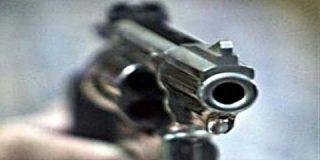 Venezuela: el sicario espera y mata de tres balazos al chico cuando paseaba con su novia