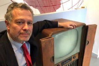 Asís Timermans denuncia cómo las TV esconden a los muertos por coronavirus: