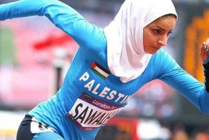 Malasia prohíbe la participación de deportistas israelíes en eventos celebrados en todo su territorio