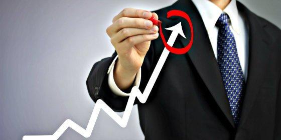El Ibex 35 pierde un 1,6% y acumula una caída del 6,6% en su peor arranque de año de su historia