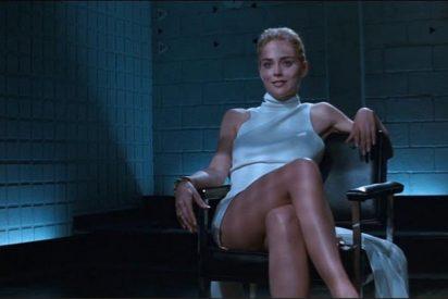 Hollywood: Las estrellas que se niegan a desnudarse frente a las cámaras