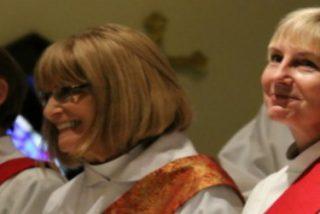 """Más de la mitad de los obispos USA """"consideraría"""" ordenar a diaconisas"""