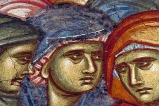 Dos miembros de la comisión vaticana para el diaconado recuerdan que la Iglesia consagró a mujeres durante un milenio