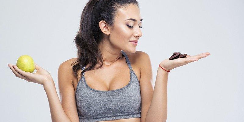 Dieta: 17 alimentos que puedes comer a cualquier hora del día y en las cantidades que quieras