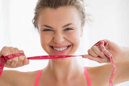 Claves para que consumas proteínas de forma correcta y te ayuden a adelgazar