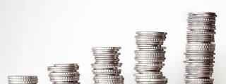 Ibex 35: las cinco cosas a vigilar este 21 de julio de 2020 en los mercados europeos