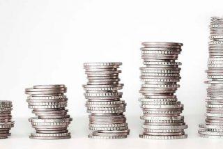Ibex 35: las cinco cosas a vigilar en los mercados financieros la semana que empieza este 1 de junio de 2020