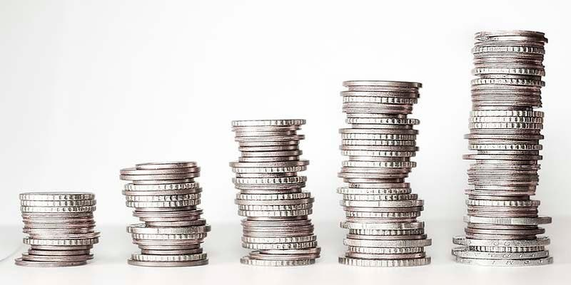 Ibex 35: las cinco cosas a vigilar este 23 de abril de 2020 en los mercados europeos