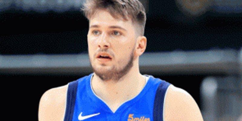¿Sabías que la prensa norteamericana y los jugadores de la NBA 'han echado' a Doncic del All Star 2019?