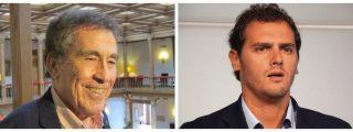 Dragó vapulea a 'Napoleoncito' Rivera con una seria advertencia sobre su asco crónico a Vox