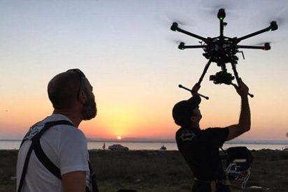 Catastrazo y drones castigarán este año a millones de contribuyentes
