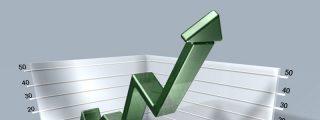 Ibex 35: las cinco claves de las Bolsas este 29 de abril de 2021