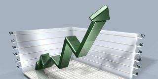 ¿Cuánto dinero es necesario para vivir del trading?