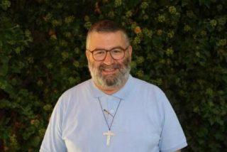 El Papa acepta la renuncia de otro cura chileno acusado de pederastia
