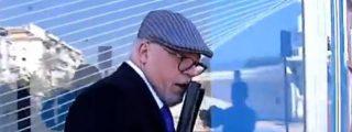 """Un desesperado Villarejo intenta ahora justificar sus chanchullos con el 11-M porque """"se cerró en falso"""""""