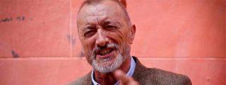 Arturo Pérez-Reverte lo clava con una reflexión mesurada tras la sentencia del Supremo a los golpistas
