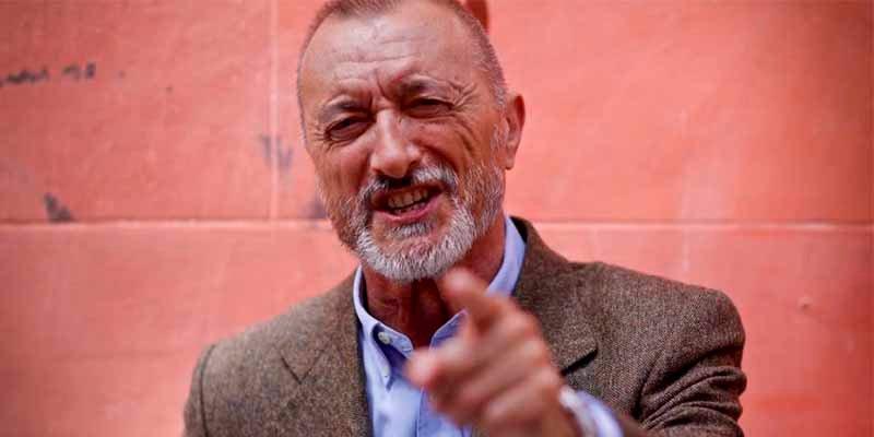 Arturo Pérez-Reverte lo clava con una reflexión letal tras la sentencia del Supremo a los golpistas