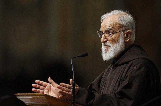 Comienza el retiro espiritual de los obispos USA con los abusos como telón de fondo