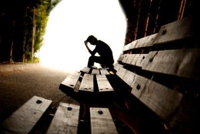 """Suicidios e incertidumbre económica: La verdad detrás del """"Blue Monday"""" el día """"más triste del año"""""""