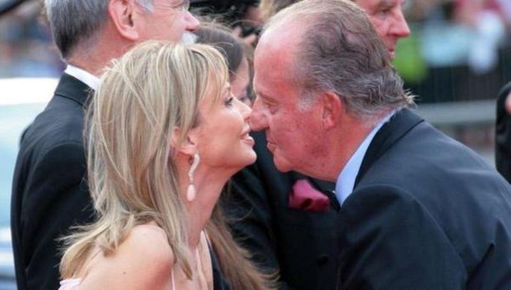 """¿Era el """"caso Corina"""" una misión encargada a Villarejo?"""