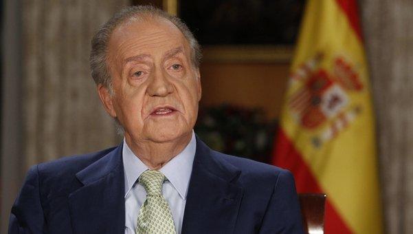 El Rey Juan Carlos presentará en Comillas un libro sobre las cumbres iberoamericanas