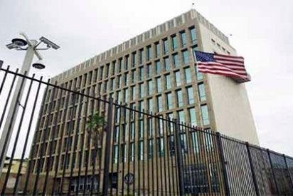 Se resuelve el misterio: el arma sónica utilizada en el ataque a la embajada estadounidense en Cuba fueron grillos cantando
