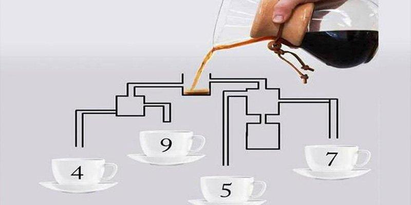 """Icona Café: """"Café: Los especuladores han estado llevando el mercado a la baja"""""""