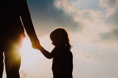'La luz de las Niñas': el espacio de Entreculturas contra la violencia a las niñas