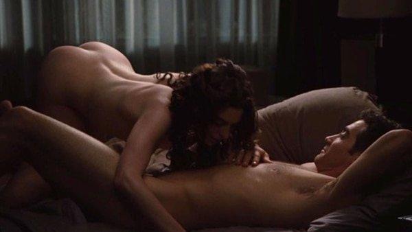 Así son los 7 consejos sexuales que cambiarán las reglas del juego