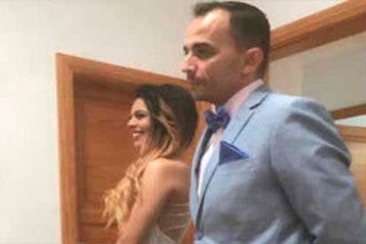 Raul Díaz, marido de Romina, contó a un familiar que la mató, descuartizó y dispersó sus restos