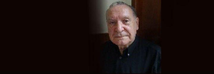 La diócesis de Beauveais ratifica que el cura Esteve Sanz está siendo investigado en Terrassa por presuntos abusos sexuales