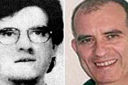 Dejan en libertad al terrorista 'Mikel Antza', ex jefe de ETA, tras ser entregado por Francia