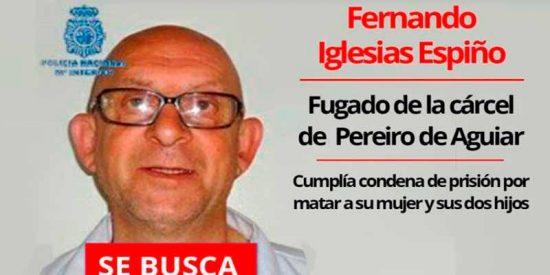 Galicia Negra: 10.000 pollos muertos, una herencia de pena y un preso enterrado en el monte