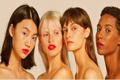 ¿Qué ofrece Find Beauty, la nueva colección de maquillaje de Amazon?