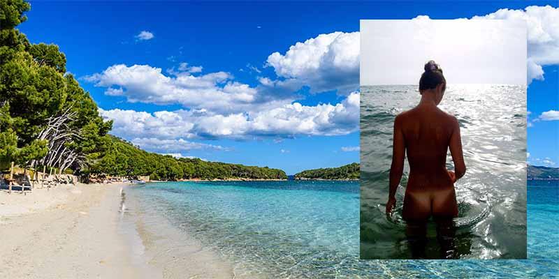Formentor: Una playa española se cuela en la lista de las mejores del mundo