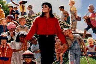 Conmoción por el documental que muestra explicitamente los abusos sexuales de Michael Jackson a los niños