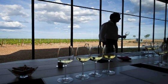La Ruta del Vino de Rueda lleva a FITUR su Plan Estratégico de Comercialización