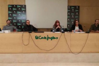 Celebrada asamblea general del colegio profesional de logopedas de Galicia en Santiago