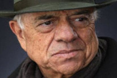 """El jefe de seguridad del BBVA """"vende"""" a Francisco González: """"Mi presi me llama cada 10 o 15 días"""""""