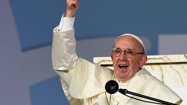 Los obispos españoles creen que la JMJ ha superado las expectativas