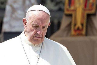 Francisco ordena abrir un proceso penal por los abusos de los maristas en Chile