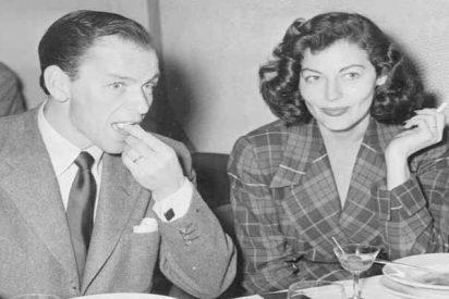 ¿Sabías que Frank Sinatra sentía un odio visceral hacia la 'maldita' España?