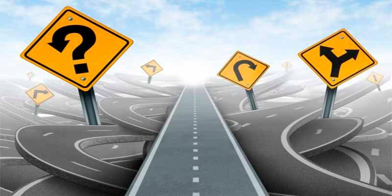¿Quieres saber cuál es la mejor época del año para tomar decisiones cruciales en la vida?