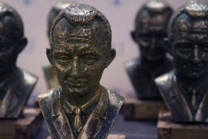La Fundación Universitaria San Pablo CEU entregará sus XXII Premios Ángel Herrera