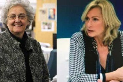 Exclusiva PD / El País prescinde de su delegada en Valencia, enferma de cáncer
