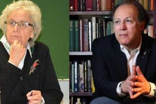 Javier Marías alerta que los 'indepes' catalanes han pedido su cabeza a Soledad Gallego-Díaz y deja la puerta abierta a ser él quien abandone El País