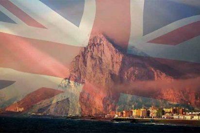 """No a la gibraltarización de nuestra Patria: """"Mr. Marshall, not welcome"""""""