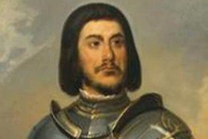 Así es la espeluznante peripecia de Gilles de Rais, el primer pedófilo y asesino en serie de la Historia